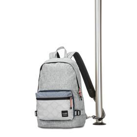Pacsafe Slingsafe LX400 - Mochila - gris